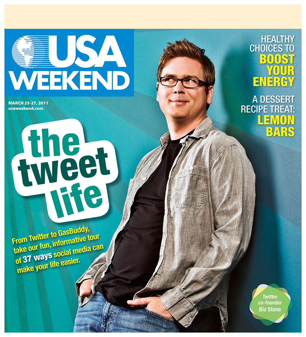 USA-weekend-Biz-Stone-Twitter-cover.jpg