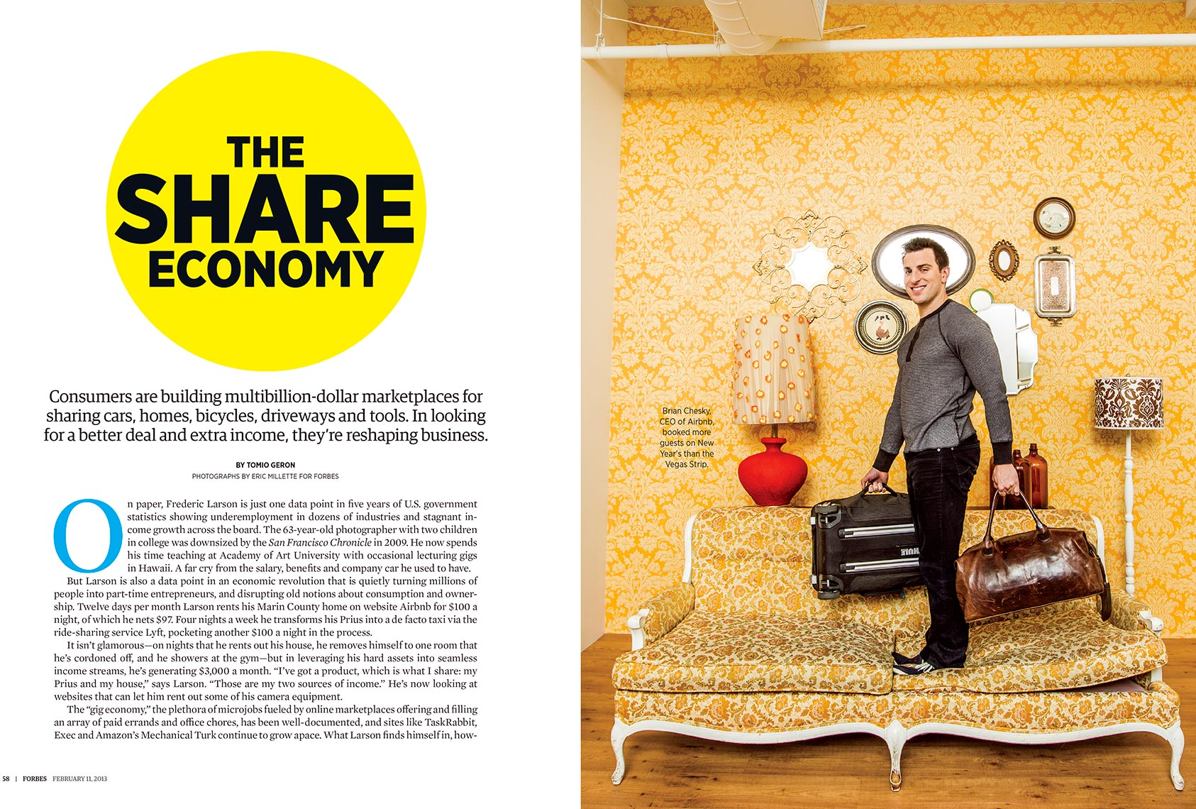 brian-chesky-airbnb-forbes-story.jpg