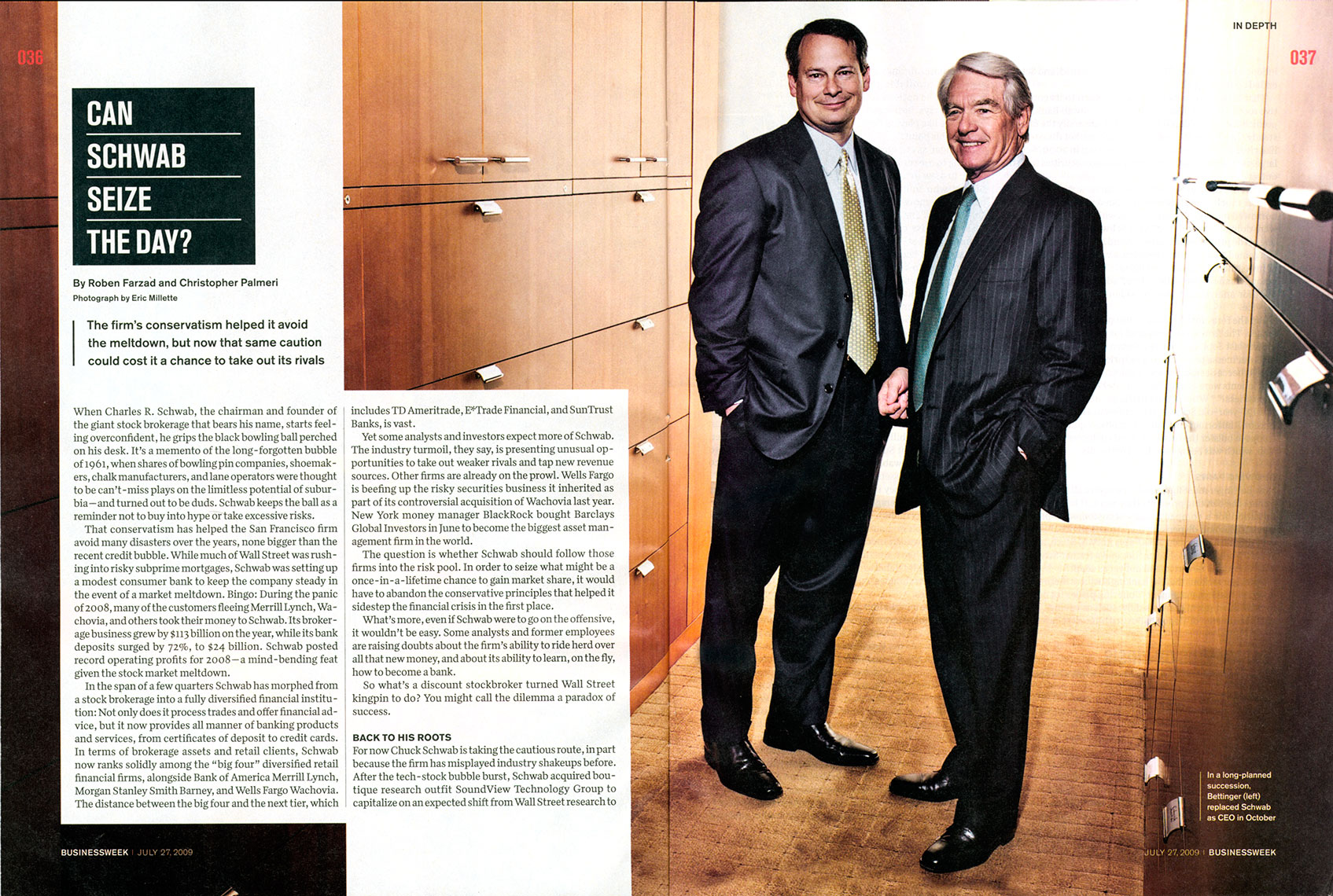 charles-schwab-walt-bettinger-businessweek-story.jpg