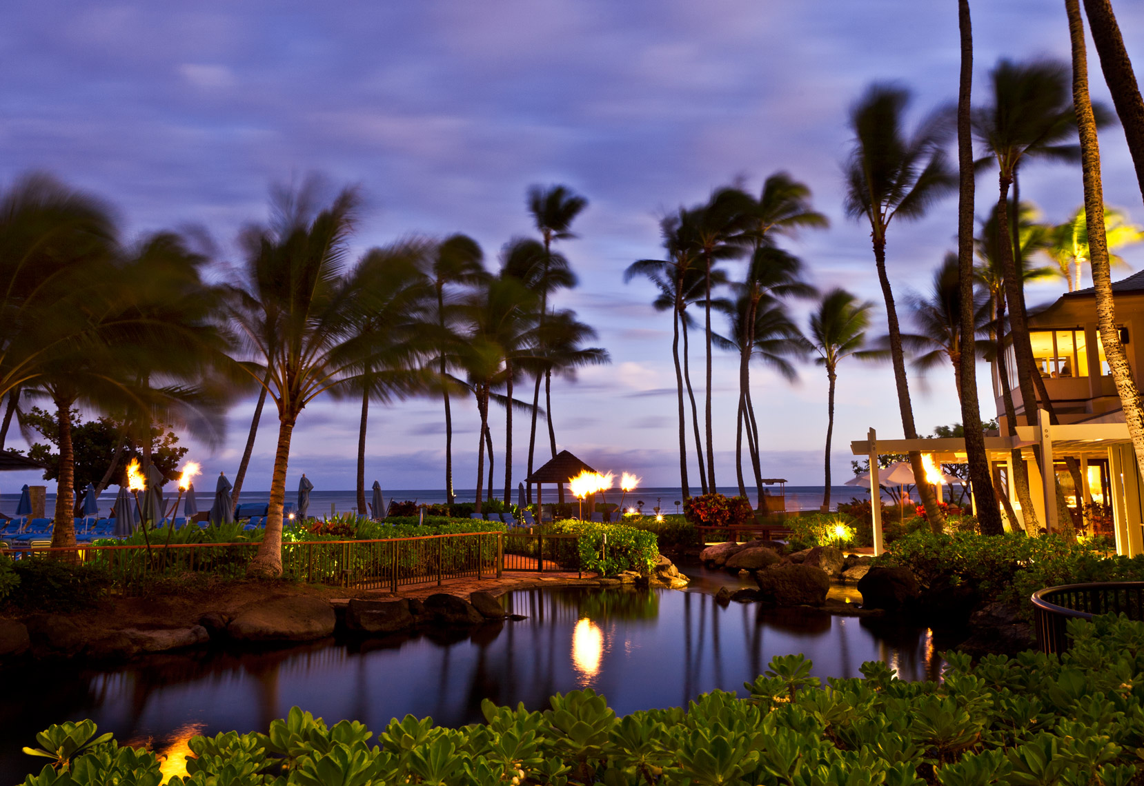 kahala_resort_hawaii_oahu_04.jpg