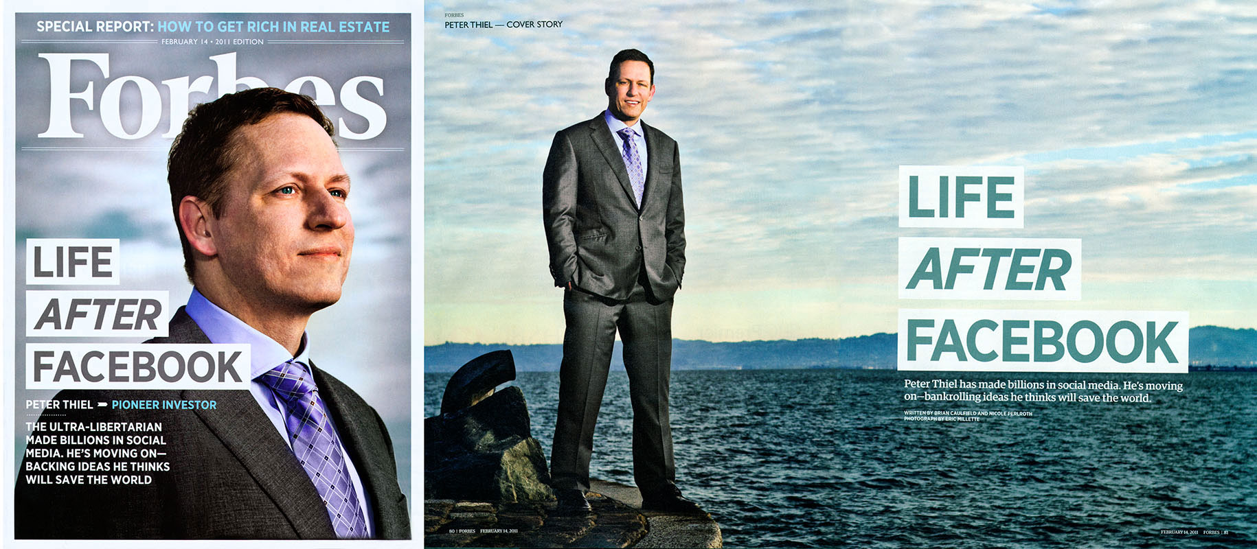 peter-thiel-Forbes-cover-story.jpg