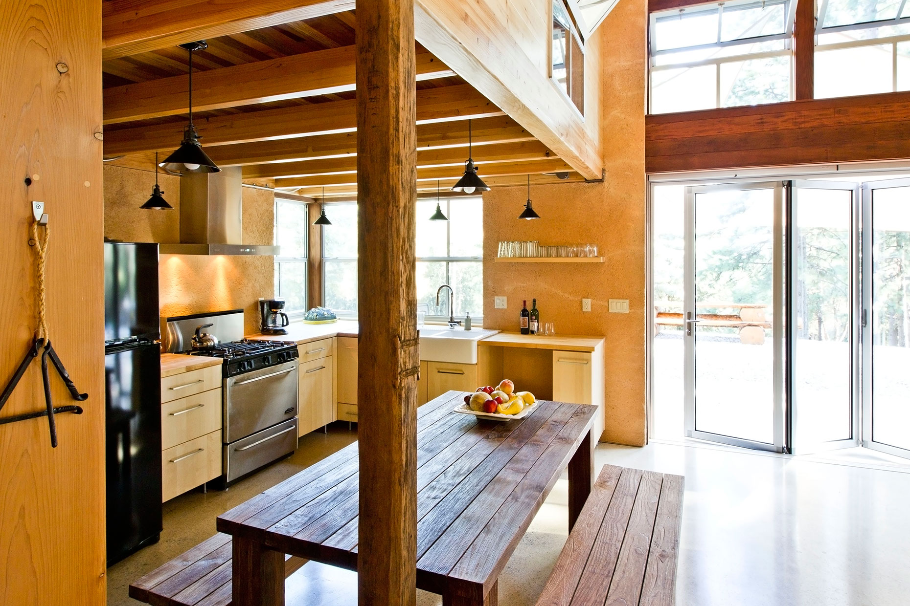 strawbale-cabin-kitchen-arkin-tilt-architects.jpg